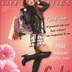 Diva Life Ianuarie-Martie 2015