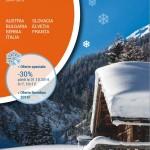 Eximtur Oferte Vacante la Ski 14-2015
