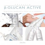 FM Group Cosmetice ß-Glucan Active
