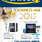 Flanco 04-17 Ianuarie 2015