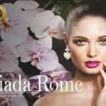 Giada Rome Februarie-Martie 2015