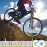 Go Sport Colectii Ciclism