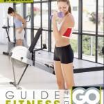 Go Sport Colectii Fitness