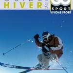 Go Sport Colectii Iarna 2015