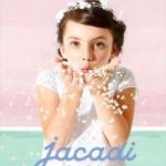 Jacadi Romania Haine pentru Copii 2015