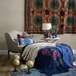 Zara Home Mobilier si Decoratiuni 2015