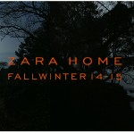 Zara Home Toamna-Iarna 2014-2015
