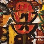 Artmark Colectia Anamaria Roth-Edgar Nicolau