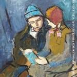 Artmark Colectia Lucia & Dr. Nicolae Ionescu