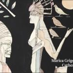 Artmark Colectia Marica Grigorescu-Catherina Kiss