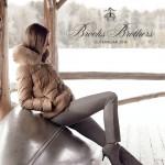 Brooks Brothers Imbracaminte de exterior
