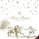 Brooks Brothers Ghid de Cadouri