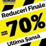 GerMag Reduceri Finale Iarna 2015