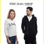 The Bag Shop Colectii 2015