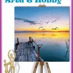 ArhiDesign Oferte Produse Arta & Hobby