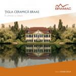 Bramac Tigla Ceramica BRAAS