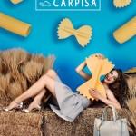 Carpisa Romania Colectii Primavara-Vara 2015