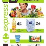 Carrefour Express 12-18 Martie 2015