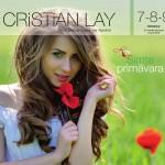 Cristian Lay C7-8-9 Primavara 2015