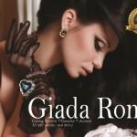 Giada Rome Aprilie – Mai 2015