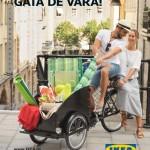 IKEA Oferte de Vara 2015