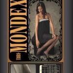 Mondex Colectia de Dresuri