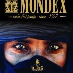 Mondex Colectii Ciorapi si Lenjerie