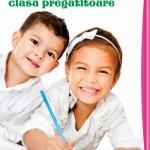 Produse Gradinita-Clasa Pregatitoare ArhiDesign