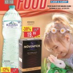 Selgros Food 20 Martie-02 Aprilie 2015