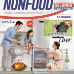 Selgros NonFood 20 Martie-2 Aprilie 2015