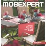 Mobexpert Oferte pentru Gradina si Terasa 2015