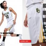 Nike Colectia Baschet Femei 2015-2016