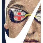 Nike Colectia Inot 2015