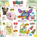 Smyk all For Kids 02-08 Aprilie 2015