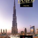 Christian Tour Oferte Dubai 2015
