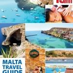 Malta Travel Oferte Excursii si Sejururi