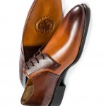 Mans Style Fashion Incaltaminte – Pantofi