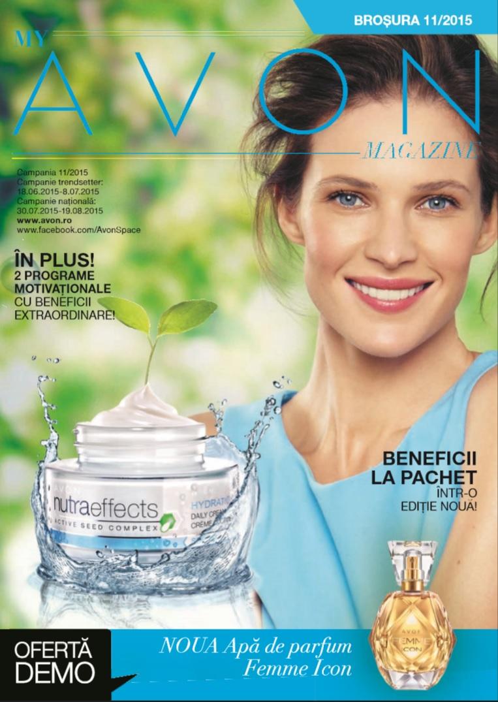My avon magazin куплю косметику кристина в спб