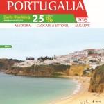 Paralela 45 Oferte Sejur Portugalia 2015