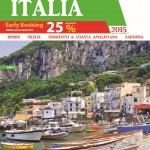 Paralela 45 Oferte Turistice Italia 2015