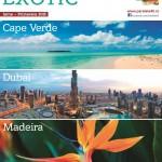 Paralela 45 Sejur Exotic 2015