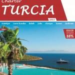 Paralela 45 Turcia 2015