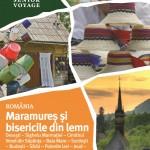 Senior Voyage Maramures si Bisericile din lemn