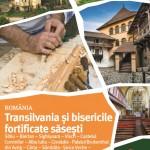 Senior Voyage Vacanta prin Transilvania
