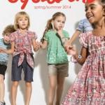 CycleBand Haine si Accesorii pentru Copii