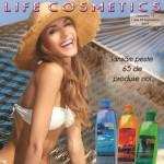Diva Life Cosmetics Vara 2015