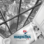 Magniflex Saltele 2015