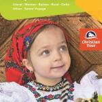 Christian Tour Oferte Turistice Romania 2015