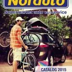 Norauto 2 Roti si Transport 2015-2016
