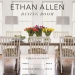 Ethan Allen Colectia pentru Sufragerie